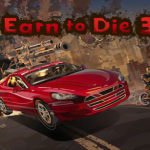 Earn To Die 3 Unblocked