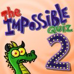 The Impossible Quiz 2 Unblocked